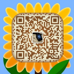 mmqrcode1519948479368.png